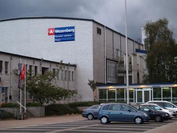Uw kinesist in Antwerpen Zuid