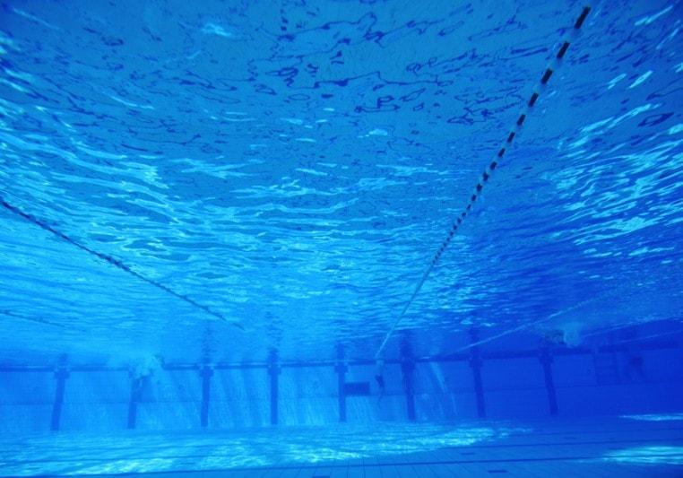 Kinesist Wezenberg Antwerpen aquatherapie