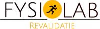 Fysiolab Kinesitherapie, Revalidatie en Blessurepreventie Antwerpen kinesist