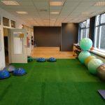 Fysiolab kinesitherapie-kinepraktijk Antwerpen